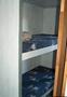 Image de Bateau-Maison 90 au réservoir Gouin