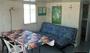 Image de Bateau-maison 93 au Réservoir Gouin